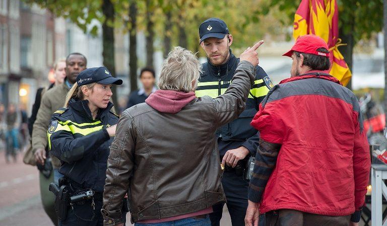 in-gesprek-met-politie